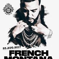 ambiente french montana